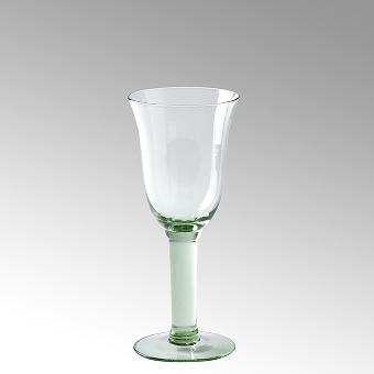 Corsica whitewine bistro glass H 19 d 8 cm