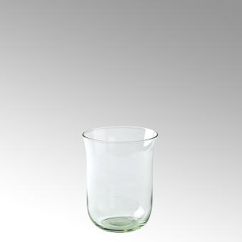 Corsica tumbler bistro glass H 11 d 9 cm