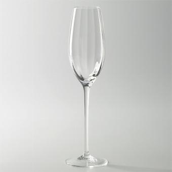 Gatsby Champagner