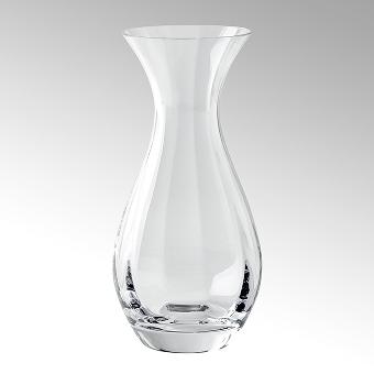 Gatsby decanter, crystal