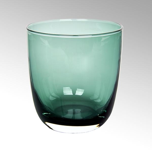 Ofra Becherglas, salbeigrün