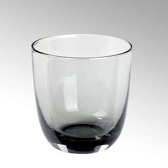 Ofra glass grey