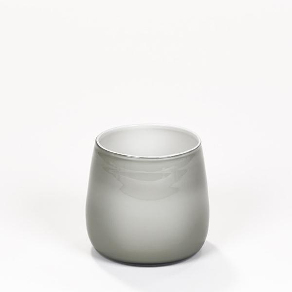 Pisano vase small