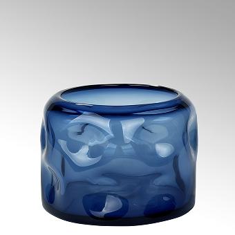 Carracci vase, ca. H19 D26 cm