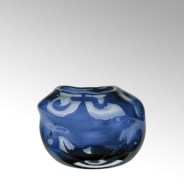 Carracci vase, ca. H15 D20 cm