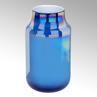 Ferrata vase large