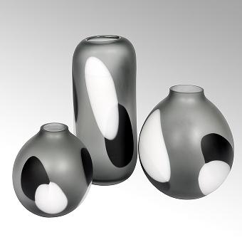 Morandi Vase