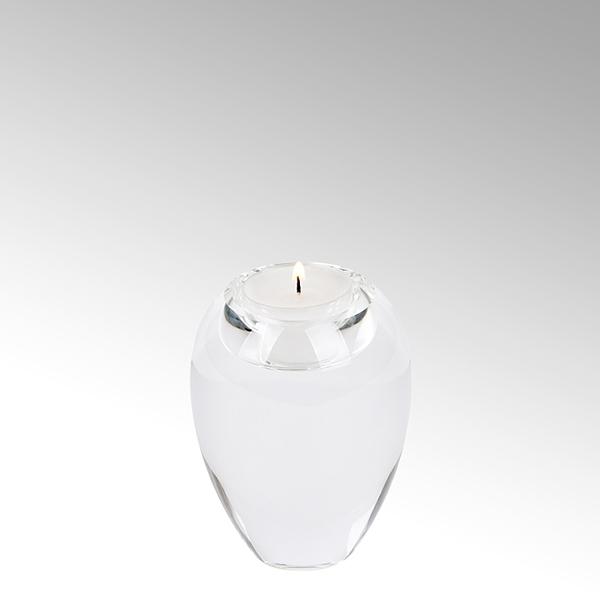 Pingo Teelichthalter