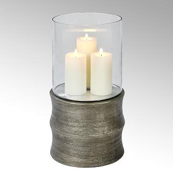 Cobano Windlicht H 50 cm