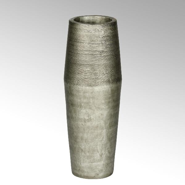 Kamara Gefäß H 79 cm