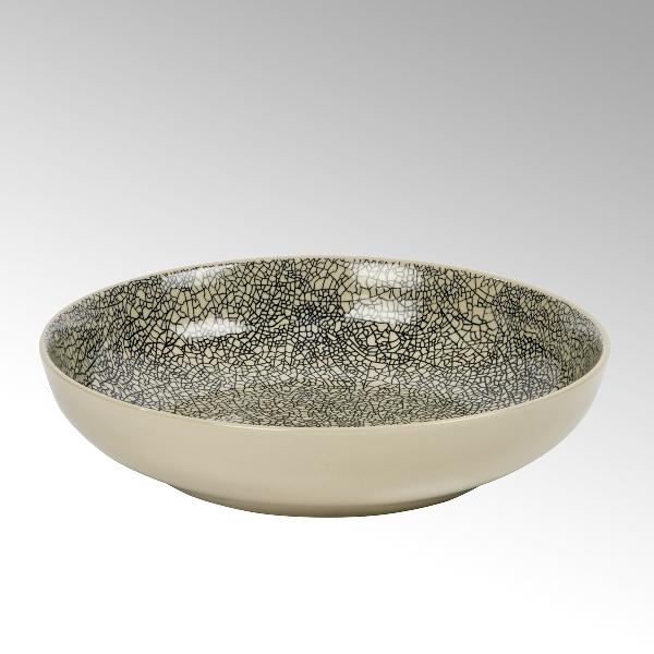 Kaori cereal bowl H 6,5 D15,5 cm