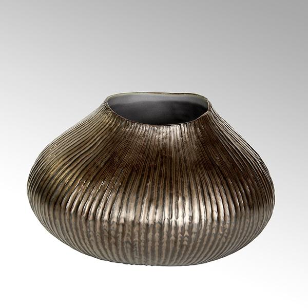 Myako vessel ceramic