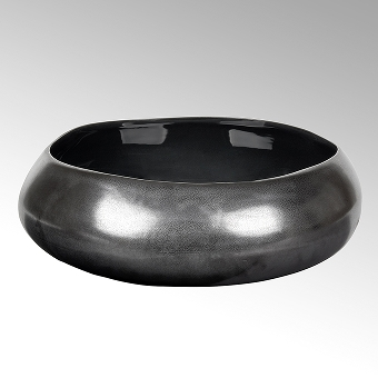 Sapporo vessel ceramic
