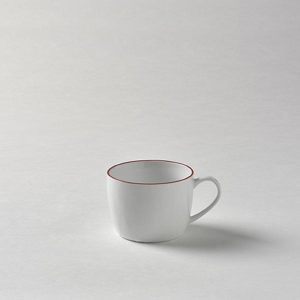 Piana Kaffee-Teetasse