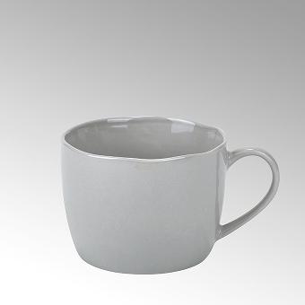 Piana Kaffee-/Teetasse