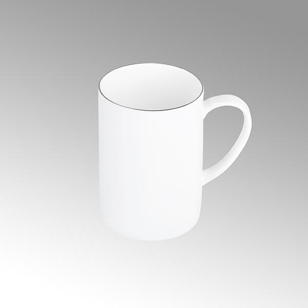 Serene, mug