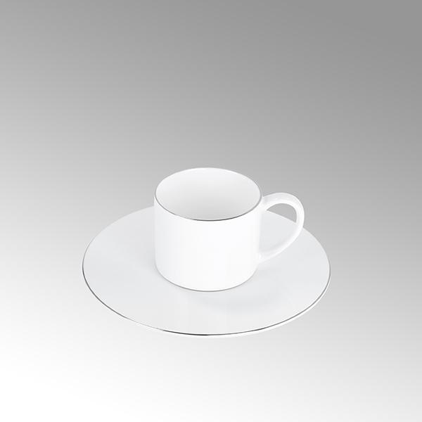 Serene, espresso cup