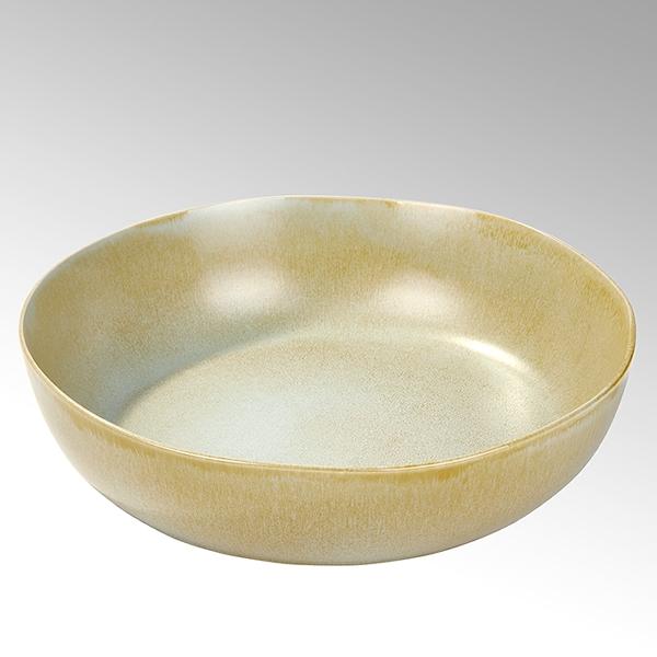 Bacoli bowl, large