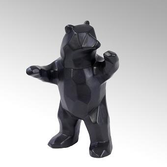 Balu bear