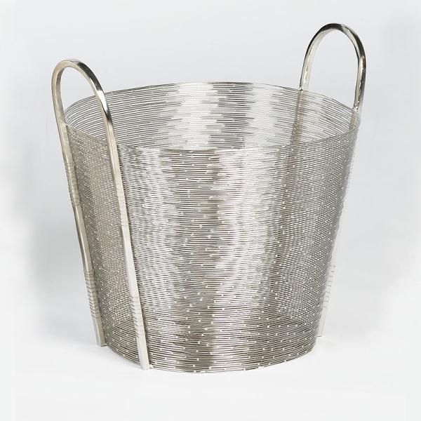 Rana wire basket