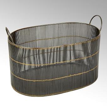 Aspen wire basket