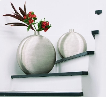 Botero vessel/vase