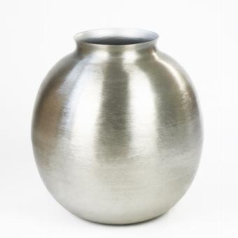 Dongola vase large