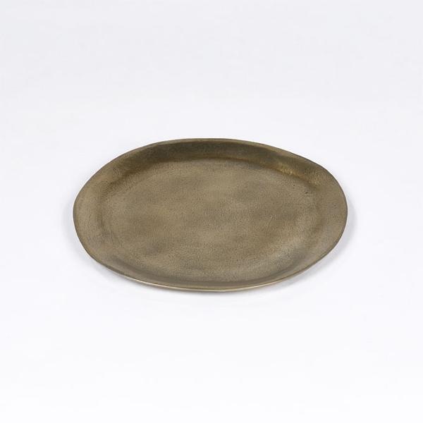 Gobi tray medium