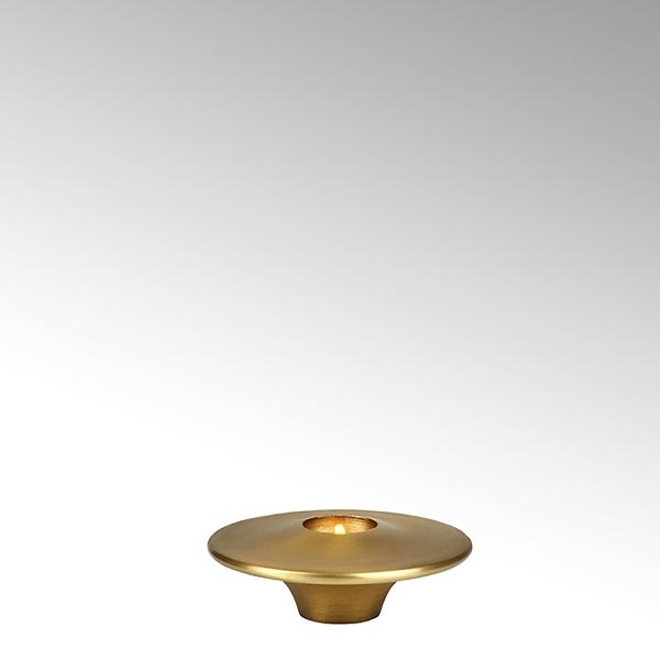 Norbu Teelichthalter