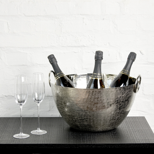 Paarl Champagnerkühler