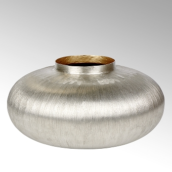 Ryota vessel aluminium