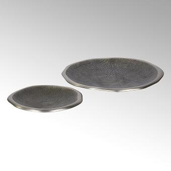 Siddharta tray aluminium