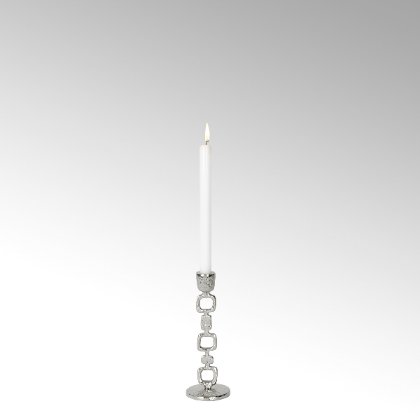 Guccio Kerzenleuchter klein