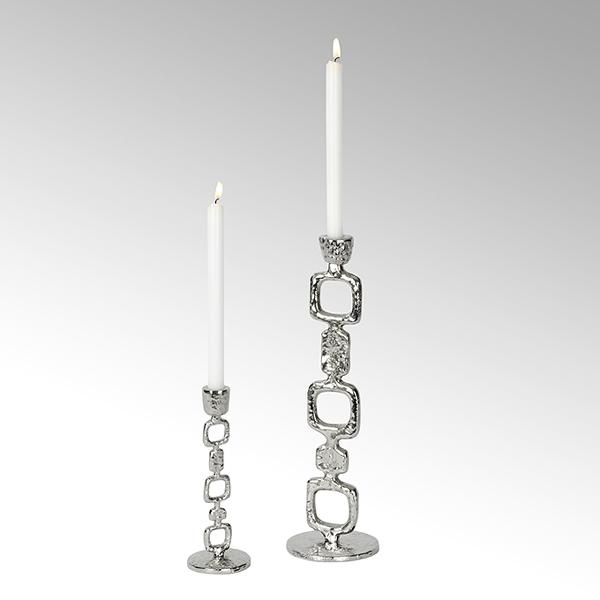 Guccio candleholder medium
