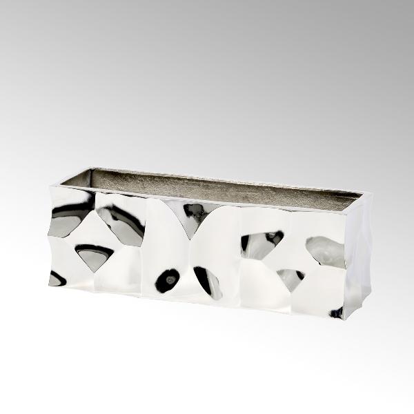 Elphi vessel horizontal