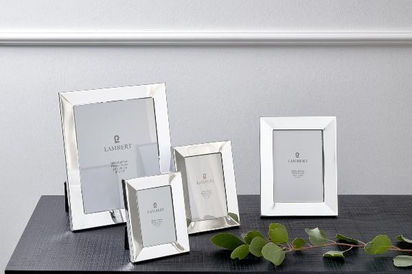 Charleston Bilderrahmen für 9 x 13 cm