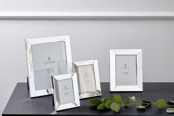 Charleston Bilderrahmen für 10 x 15 cm