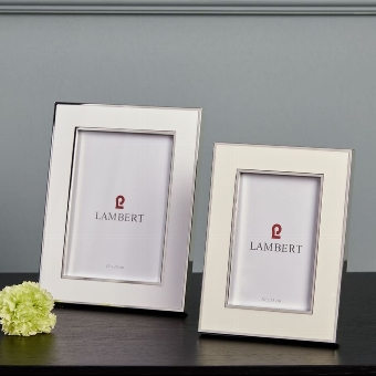 Portland picture frame for 10x15 cm,