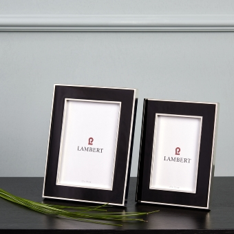 Portland picture frame for 13x18 cm,