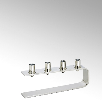 Antares candle holder