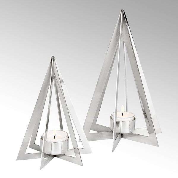 Pinea tealight holder