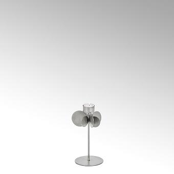 Hervee tealight holder