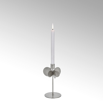 Hervee candle holder