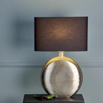 Botero Table lamp
