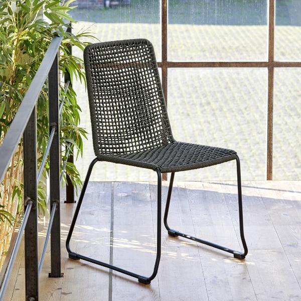 Patti chair