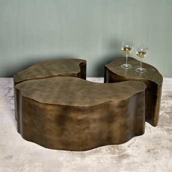 Rodan Tisch Set