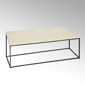 Amaya coffee table