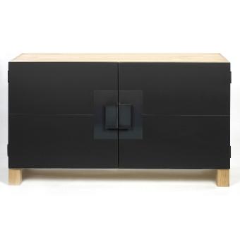 Morton Sideboard