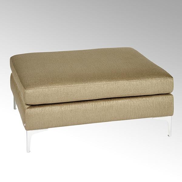 Corner, stool