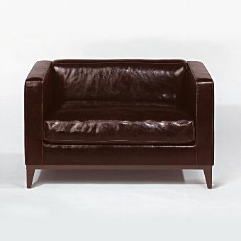 Stanhope Sofa